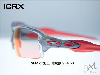icrx01
